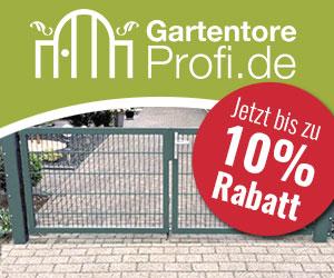 82113 - Freizeit & Garten