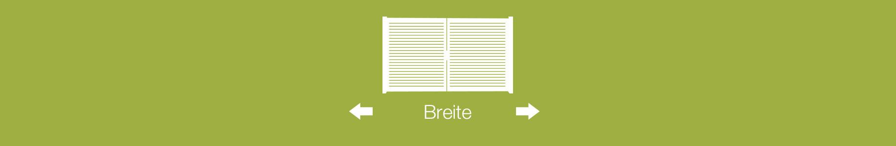 01_Breite